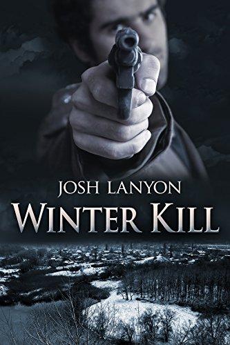 (Winter Kill)