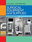 img - for Surgical Equipment and Supplies book / textbook / text book