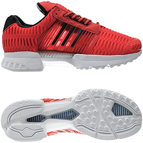 Rot 1 Climacool Schuhe adidas Männlich wSRqxqIfA