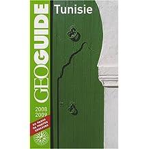 TUNISIE 2008-2009 : TUNIS TABARKA HAMMAMET KAIROUAN DJERBA TOZEUR ET...