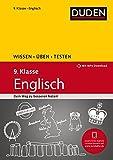 Fachdidaktik: Ethik/Philosophie Didaktik (2. Auflage): Praxishandbuch für die Sekundarstufe I und II. Buch