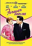 Forever Darling (1956)