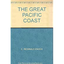 THE GREAT PACIFIC COAST
