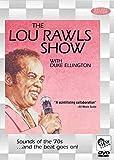 The LOU RAWLS Show with Duke Ellington