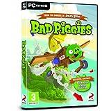 Bad Piggies (PC DVD) (UK IMPORT)