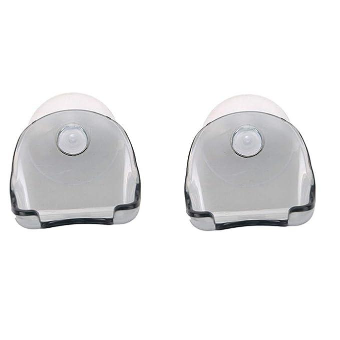 oval SMC Zp2/ /4030/ws vac/ío Pad
