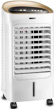 XDSA Climatizador Portatil Frio Calor,3-en-1 Multifuncional ...