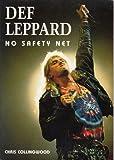 Def Leppard, Chris Collingwood, 189814155X
