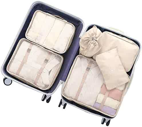 c4c9aff1047a Shopping Luggage & Travel Gear - Clothing, Shoes & Jewelry on Amazon ...