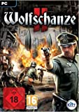 Wolfschanze 2 [PC Download]