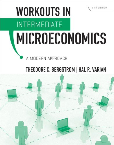 micro economic by hal r varian - 7