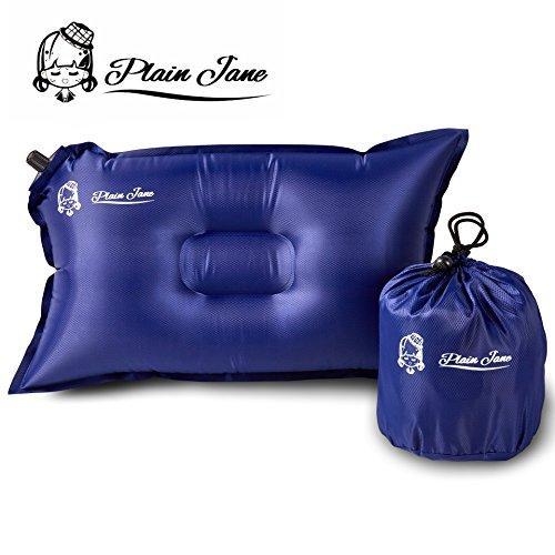 Plain Jane Inflatable Pillowcase Backpacking product image