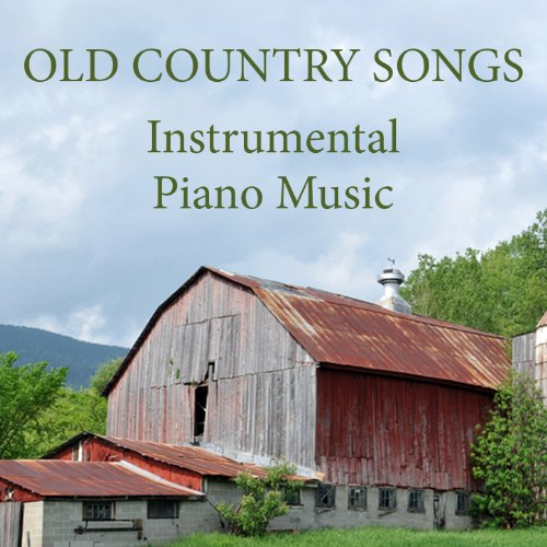 Old Country Songs: Instrumenta...