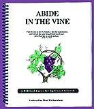 Abide in the Vine (50 Day Version)