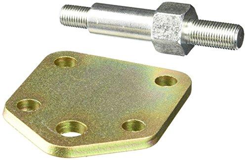 Currie Enterprises CE-9701SB Steering Stabilizer Shock Bracket Kit for 1-1/4