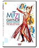 Mitzi Gaynor: Razzle Dazzle! The Special Years by City Lights Home Entertainment