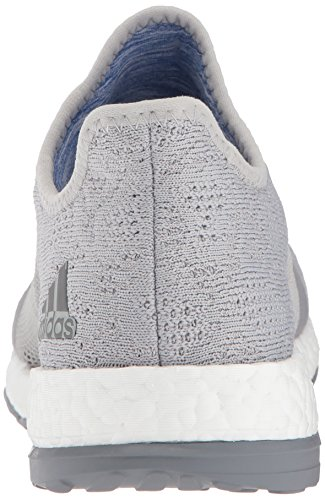 Three Pureboost Element Grey blue grey Donna X Two Adidas U0dEn1qwq