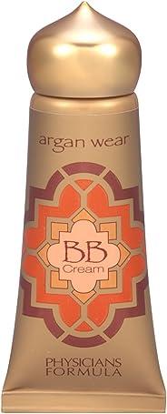Argan Wear Ultra-Nourishing BB Cream