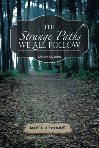 The Strange Paths We All Follow ebook