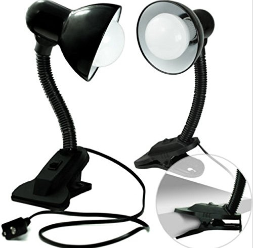 2 Cyclone Led Single Light