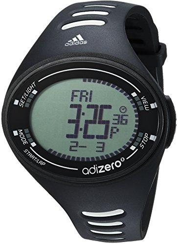 adidas Unisex ADP3502 Digital Display product image