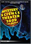 Mystery Science Theater 3000: The Mov...