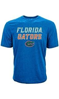 Levelwear NCAA FLORIDA GATORS Lineage Pullover