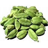 Green Cardamom Pods 50g | PURE CARDAMOM PODS **FREE UK POST** GREEN CARDAMOM WHOLE WITH SEEDS