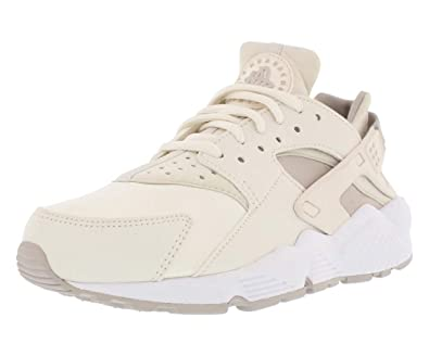best website 01f3f c4742 NIKE Huarache Run Casual Womens Shoes Size 5.5