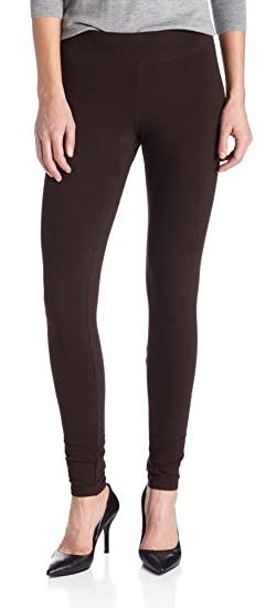 a19ad8aa69d Image Unavailable. Image not available for. Color  Hue Ultra Leggings w Wide  Waistband ...