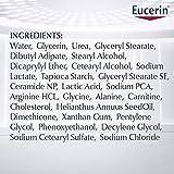 Eucerin Advanced Repair Hand Creme, 2.7 Ounce