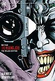 Batman: The Killing Joke Deluxe