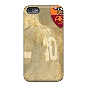 High Quality Cell-phone Hard Covers For Apple Iphone 6s Plus (Sve673hktR) Allow Personal Design Lifelike As Roma 03 Series