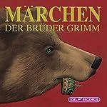 Märchen der Brüder Grimm |  Brüder Grimm