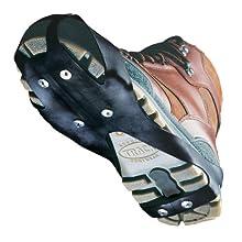 ICEtrekkers Shoe Spikes (1 Pair)