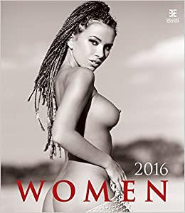 Amazon women erotic