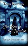 The Book of the Forsaken, Yannis Karatsioris, 1477647872
