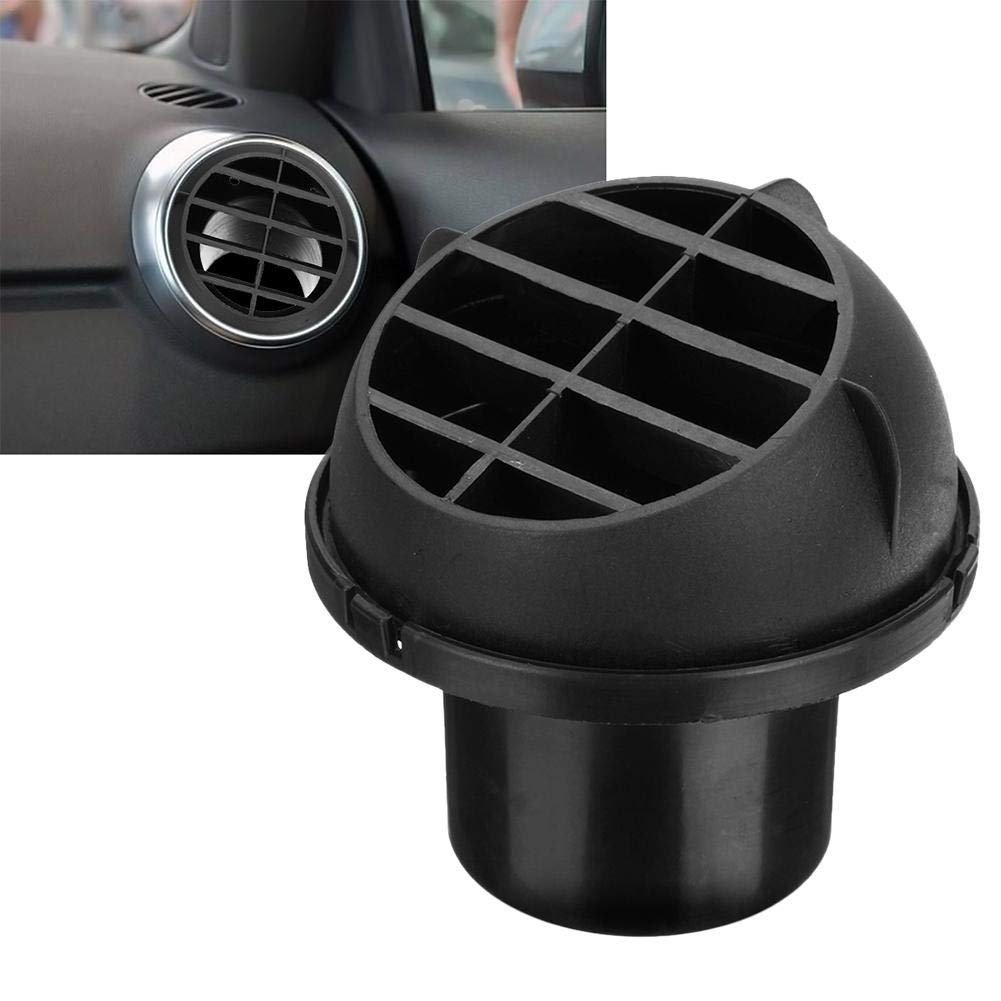 Webasto 60 mm Propex likeitwell Auto Car Heater Duct Warm Air Vent Outlet Universal Car Air Outlet For Eberspacher
