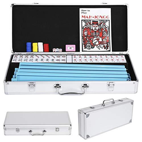 YAHEETECH American Mahjong Set