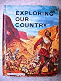 img - for Exploring Our Country book / textbook / text book