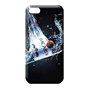 iphone 4 4s mobile phone carrying cases With Nice Appearance Sanp On Fashionable Design bacardi