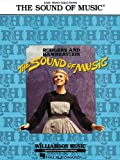 The Sound of Music, , 0634050427