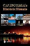 Search : California's Historic Haunts