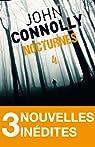 Nocturnes, tome 4 par Connolly