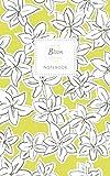 Notebook Bloom: (Corn Yellow Edition) Fun