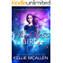 Flightless Bird (Teen Paranormal Romance Series) (The Caged Series Book 1)