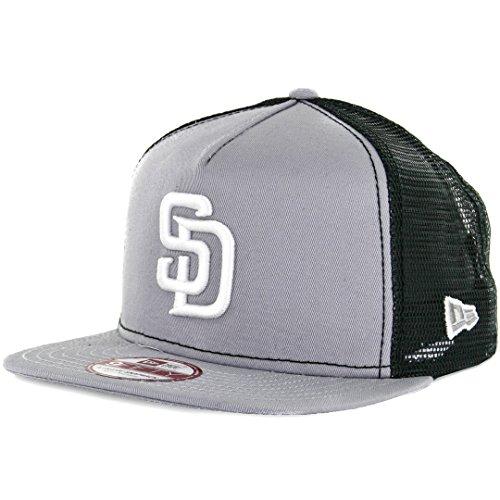 Top 8 best sd hats for men