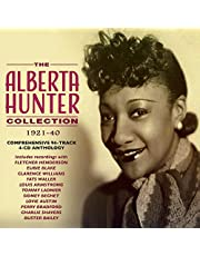 Collection 1921-40 (4CD)