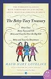 """""""The Betsy-Tacy Treasury - The First Four Betsy-Tacy Books (P.S.)"""" av Maud Hart Lovelace"""