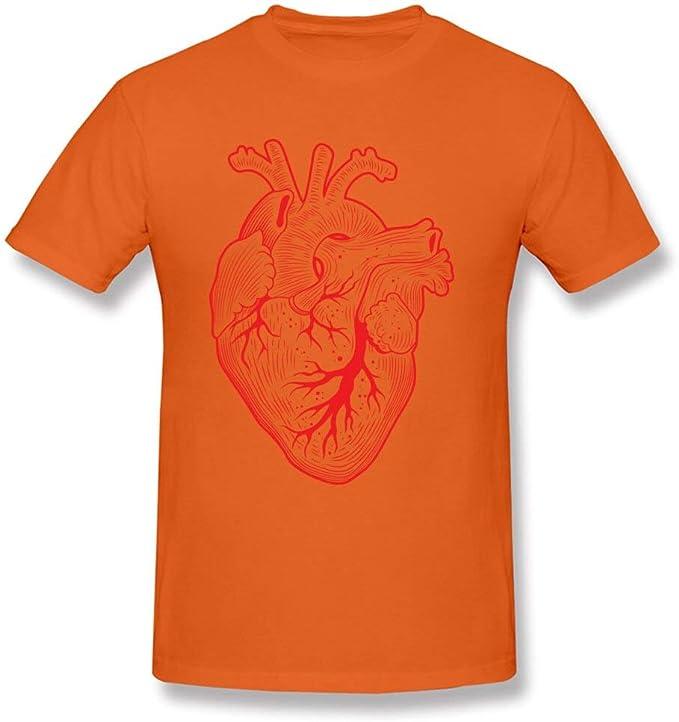 100% Cotton T Shirt Men TShirt SATAN T-shirt Drop Shipping